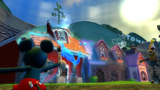 Warren Spector lascia Disney dopo la chiusura di Junction Point
