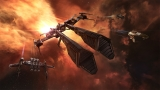 Opzione free-to-play anche per Eve Online