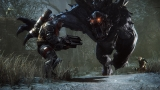 Ecco le specifiche PC di Evolve