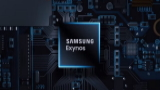 Samsung, l'Exynos con GPU AMD Radeon a bordo di un portatile Windows?