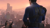 Fallout 4: patch prima su Windows