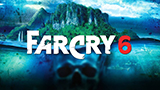 Ubisoft: Assassin's Creed Valhalla e Far Cry 6 a 4K/60fps su Series X e PS5, ma rimane un dubbio...