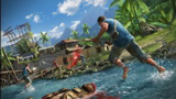Beta multiplayer di Far Cry 3 in estate