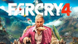 Annunciato Far Cry 4