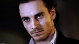 Michael Fassbender nel film di Assassin's Creed