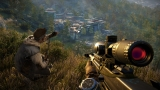 Far Cry 4: specifiche e trailer sugli effetti PC