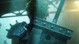 Il remake di Final Fantasy VII sarà basato su Unreal Engine 4