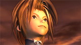 Final Fantasy IX ora disponibile su Steam
