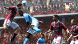 Classifica vendite UK, Fifa 13 torna in vetta