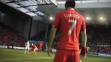 Fifa 15: confermato Ignite Engine per il PC