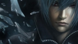 Final Fantasy XV per PC supporterà NVIDIA GameWorks