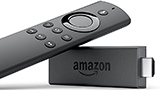 Amazon, weekend di sconti pazzi: Echo Dot 29€ e Fire TV Stick 19€, iPhone (-22%), realme (-50€), Xiaomi e Huawei! Ma anche PC portatili, nuovi Galaxy S21 e altro!