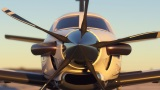 Microsoft Flight Simulator: come registrare e riprodurre i voli con Flight Control Replay