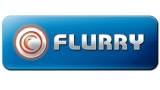 Flurry: gaming ancora al top su mobile