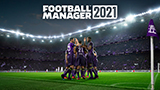 Football Manager 2021 in arrivo, ma non su PS5: Sony non ha inviato i dev kit