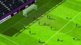 Football Manager 2013: 10 milioni di download illegali, anche dall'Italia