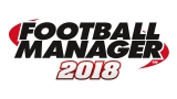 Football Manager 2018: nuovo motore grafico Matchday