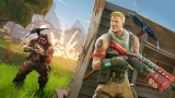 Epic ha creato un mostro: Fortnite supera PUBG con 3,4 milioni di giocatori contemporanei