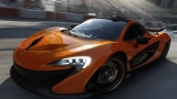 Forza Motorsport 5: nuovo trailer con 2 minuti di gameplay