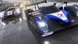 Forza Motorsport 6 demo disponibile