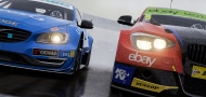 Microsoft annuncia Forza Motorsport 6: Apex, free-to-play per Windows 10