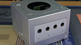 Trasformare un Nintendo GameCube in un PC è possibile, un video mostra come farlo