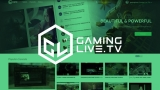 Gaming Live lancia la sua alternativa a Twitch