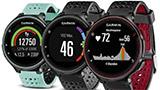 Due offertissime Garmin per il Black Friday con 235 e Fenix 3 HR