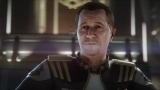 Come Andy Serkis ha lavorato per il P-cap di Star Citizen: Squadron 42