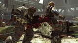 Microsoft presenterà un nuovo Gears of War all'E3