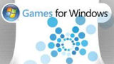 Games for Windows Marketplace al lancio