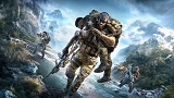 Ghost Recon Breakpoint annunciato da Ubisoft per PC, PS4 e Xbox One