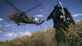 Ghost Recon Wildlands: Open Beta la prossima settimana
