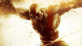 Primi dettagli God of War Ascension: confermata epica componente multiplayer