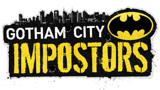 Gotham City Impostors: data di uscita e open beta