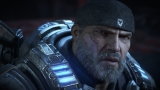 Gears of War sbarca al cinema