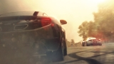 Grid 2: nuovi screenshot e video di gameplay