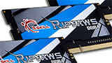 Memorie DDR4 per overclock: ora anche in formato So-Dimm