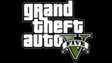 GTA 5: arriva il Video di Gameplay Ufficiale