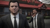 Grand Theft Auto V per PC posticipato a marzo