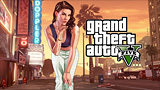 Grand Theft Auto V: vendute 52 milioni di copie