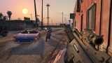 Grand Theft Auto Online: nuovi screenshot per PlayStation 4, Xbox One e PC