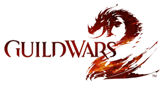 Guild Wars 2: test nel 2011