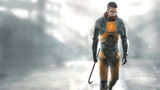 Half-Life completato in 20 minuti: il nuovo record in video