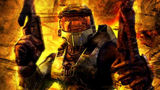Rumor: remake del primo Halo da 343 Industries