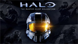 Halo: The Master Chief Collection includerà mappe che erano esclusive per PC
