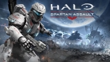 Halo Spartan Assault adesso disponibile per Windows 8 e Windows Phone 8