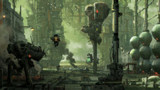 Hawken: primo trailer con gameplay