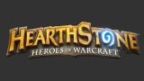 Hearthstone ora disponibile per Android