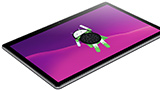 Chuwi Hi9 Air, tablet Android in arrivo con Oreo e display Quad HD